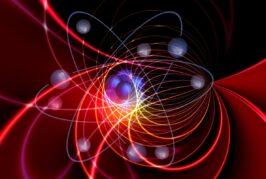 Los Alamos National Laboratory breakthrough heralds Quantum AI