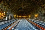 SOCOTEC completes Tunnel Monitoring project on M25