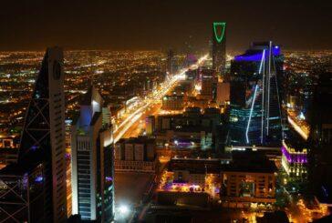Ricardo wins Air Quality monitoring contract in Riyadh