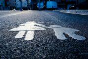 University of Leeds looks at making self-driving cars human-friendly