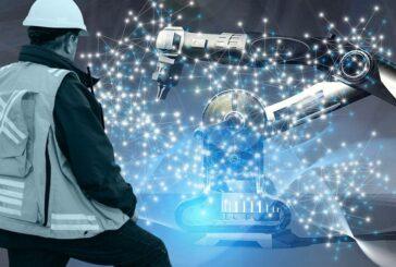 Cogniteam Nimbus OS reduces robotics development time by 80 percent