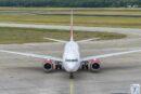 ADB finances $135m Presidente Nicolau Lobato Airport expansion in Timor-Leste