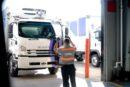 Ryder to establish USA Autonomous Delivery Network with Gatik investment