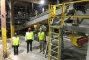 Saint-Gobain's Kansas Insulation Plant saves 227m Gallons of water with new tech