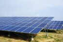 Esri mapping Solar Energy Hot Spots in partnership with The Ray