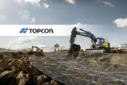 VolvoActive Controlintegrated with Topcon 3D-MC boosts Excavator precision
